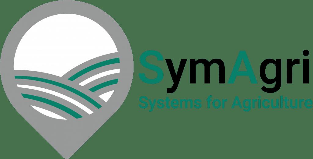 SymAgri logo
