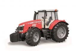 MF 7624 Model toy