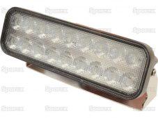 Sparex LED Work Light