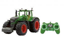 Fendt 1050 Vario Remote Control Tractor