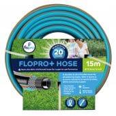 Flopro+ Garden Hose 15M