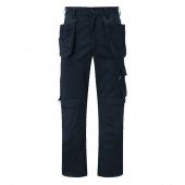 Proflex Trouser - Navy