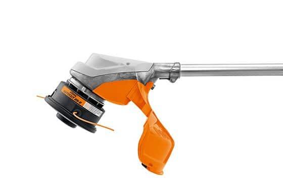 STIHL FSA90R Cordless brushcutter
