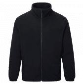 Lomond Jacket - Black