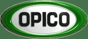 Opico logo