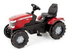 MF 8650 Pedal Tractor