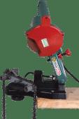 Chainmaster Maxi MK2 Sharpener