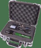 LaserStrike Handheld Silent Bird Scaring Laser