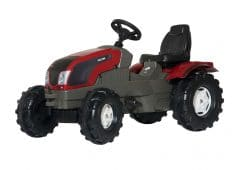 Valtra Pedal Tractor T213