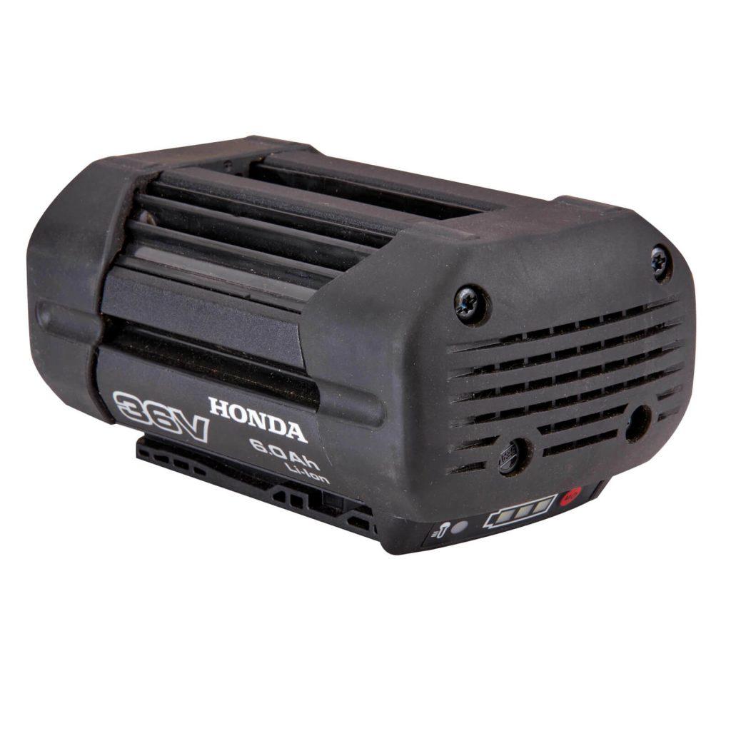 Honda 6Ah Battery