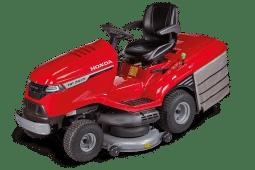 Honda HF2625HT Ride On Lawn Tractor