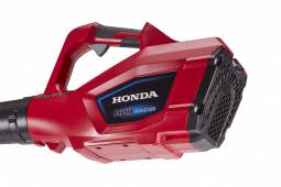Honda HHB36AXB Cordless Blower