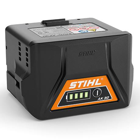 Stihl ak30 Battery