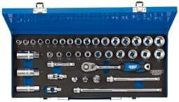 Parts, Tools & Accessories